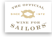 Wine for Sailors